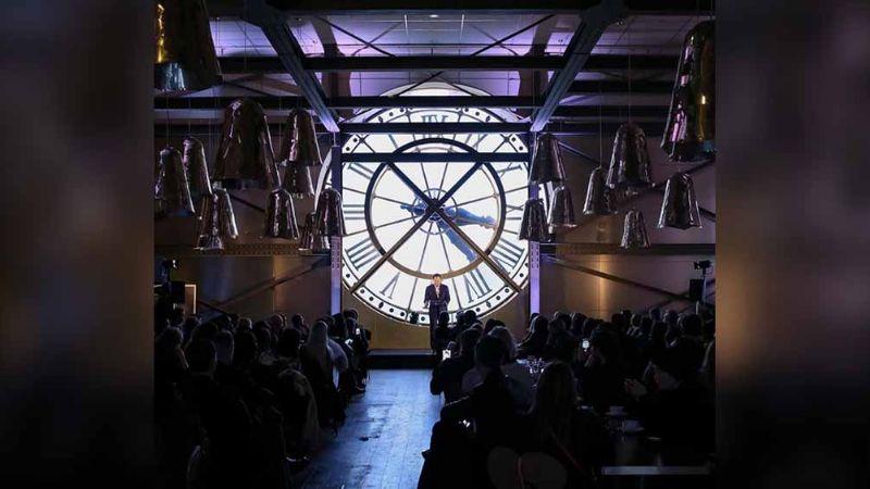 ¿Cuál es el tema de la MET Gala 2020? Lo que debes saber de la cita de la moda