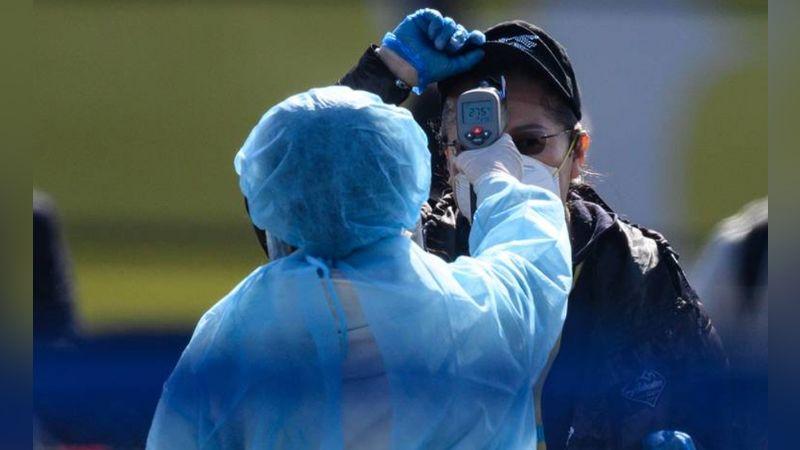 China comenzará a probar vacunas para buscar eliminar el coronavirus