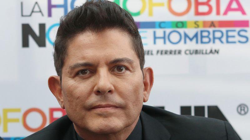 Actor de Televisa rompe el silencio y afirma que un productor no le pagó