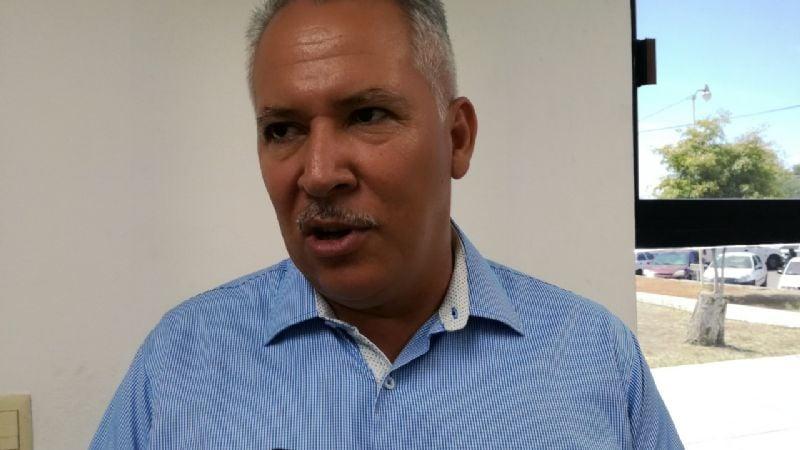 SNTE 54 entrega documentos de consulta del Pliego de Peticiones en Sonora