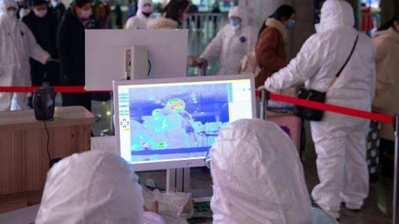 Coronavirus: Detectan nuevo caso sospechoso en Jalisco; viajó a Wuhan