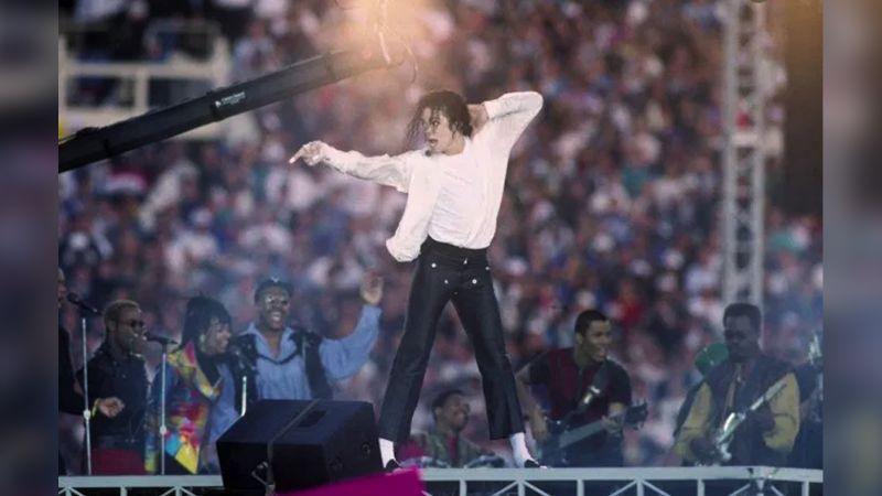 Michael Jackson: El artista que revolucionó la historia del Super Bowl