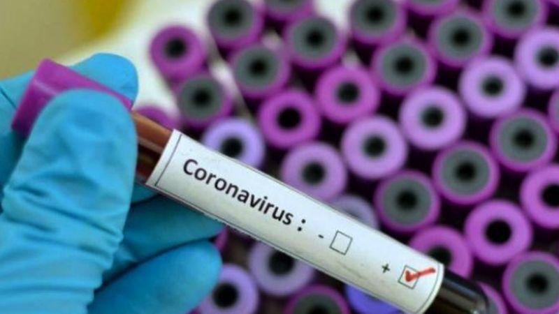 """El coronavirus mantiene una """"altísima probabilidad"""" de llegar a México"""