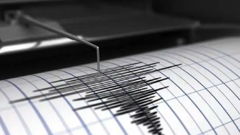 Sismo de magnitud 5.0 golpea a Puerto Rico; no hay amenaza de tsunami