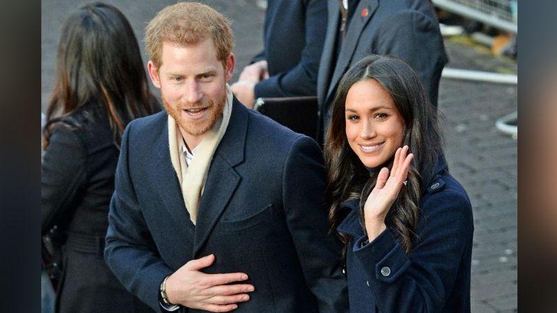 Meghan y Harry podrían hacer dinero al estilo Kardashian ¿con reality show?
