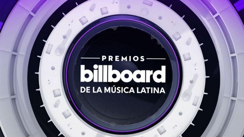 Estos reggaetoneros lideran lista de popularidad para Billboard Latino