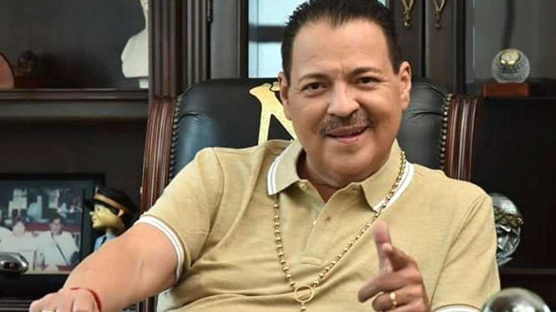 Julio Preciado cuenta que medidas debe tomar para reponerse de la operación