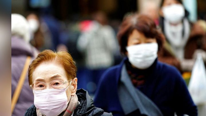 Conoce las 5 principales dudas que existen sobre el origen de la pandemia de Covid-19