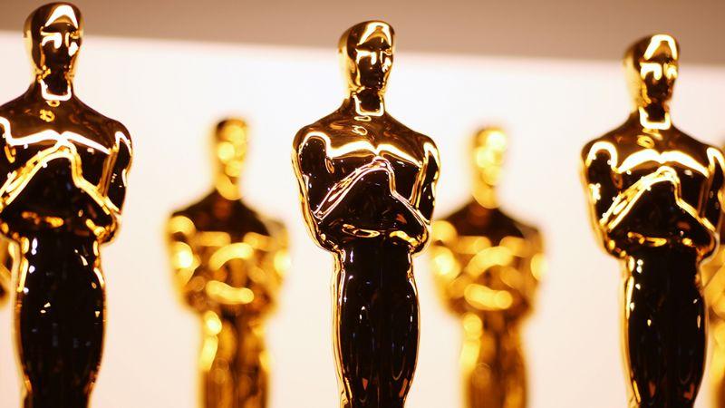 ¿Quiénes serán los ganadores en los Oscar 2020? Mhoni Vidente lo revela