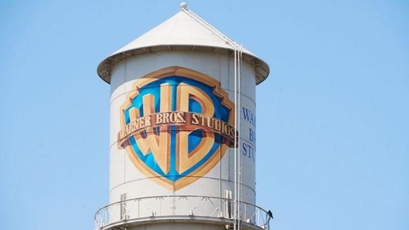 Warner Bros se disculpa por insultos contra las Chivas de Guadalajara