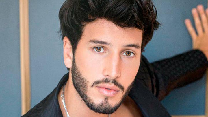 'La Voz Kids': Sebastián Yatra sorprende a una participante y 'manipula' su decisión