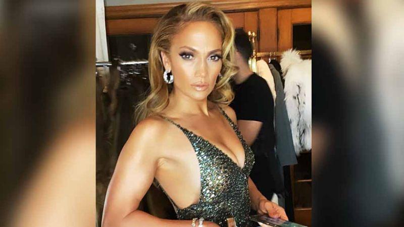 """¿Jennifer Lopez se sintió destrozada por no ser nominada al Oscar?: """"Fue triste"""""""