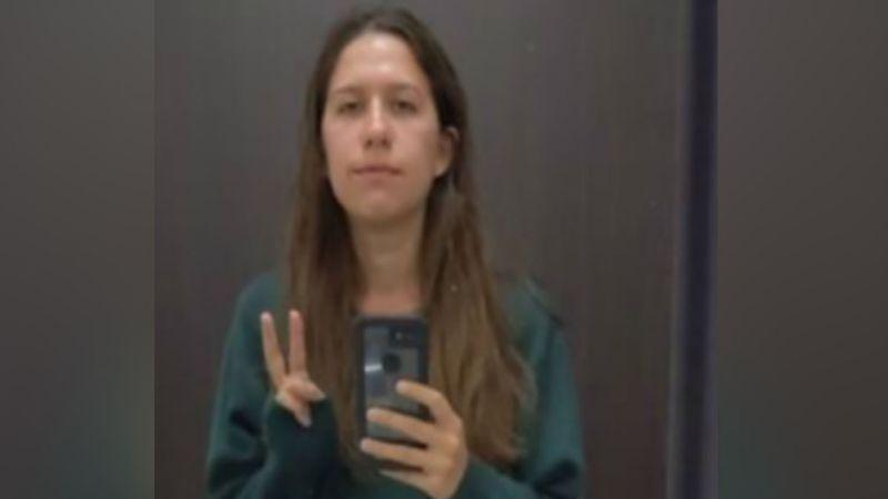 Mujer denuncia que la despidieron por faltar durante el paro nacional del 9 M