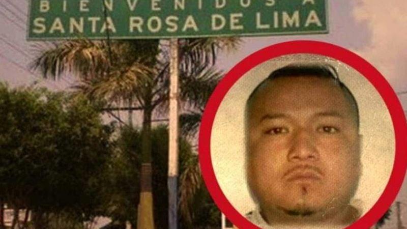 Por robo equiparado, vinculan a proceso al papá de 'El Marro', líder del CSRL