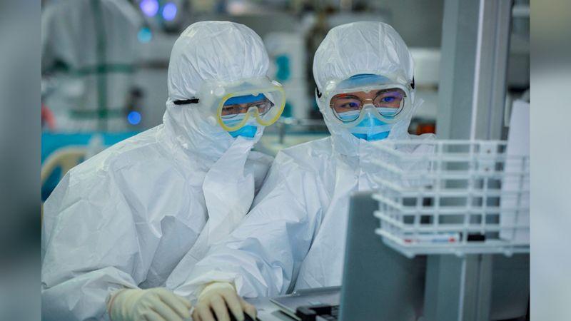 China: Revelan quiénes tienen más riesgo de morir por coronavirus