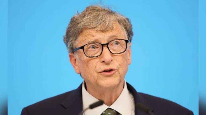 """Bill Gates envía mensaje de alerta al mundo entero: """"Podría haber una peor pandemia"""""""