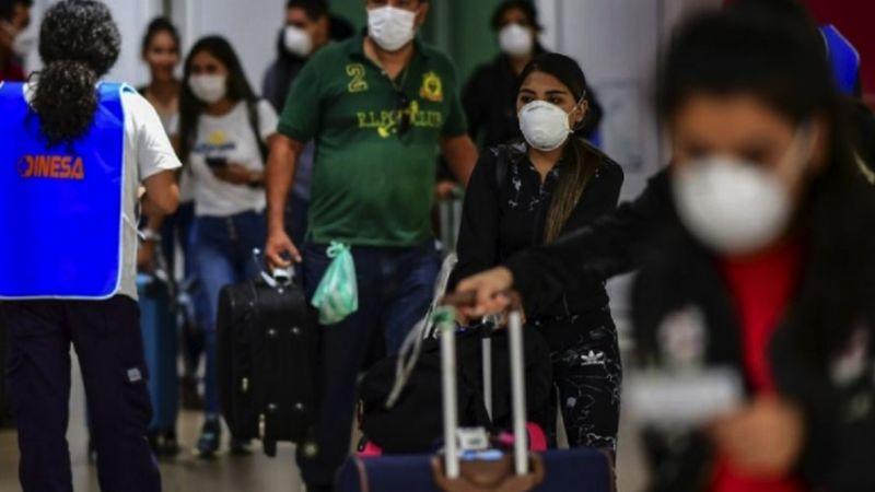SSA México registra 212 mil 339 decesos y 2 millones 495 mil 387 casos estimados de Covid-19