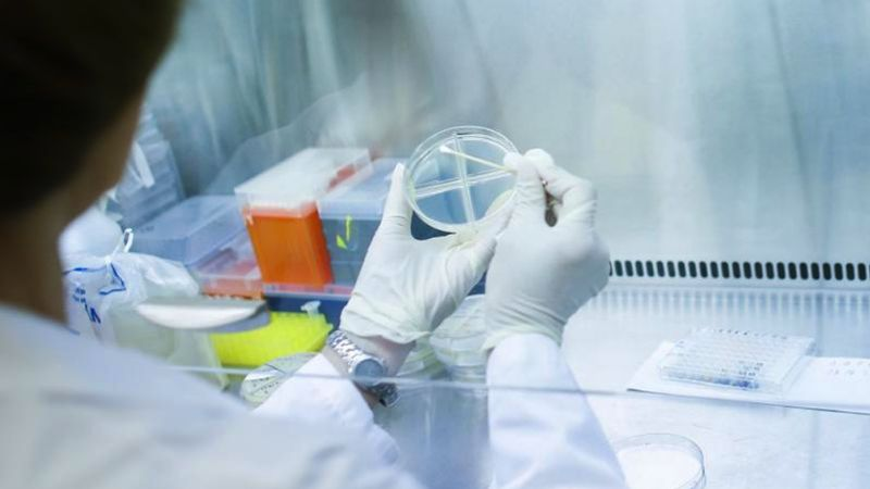 Nueva York registra su primer caso de coronavirus; EU ya tiene 23 infectados