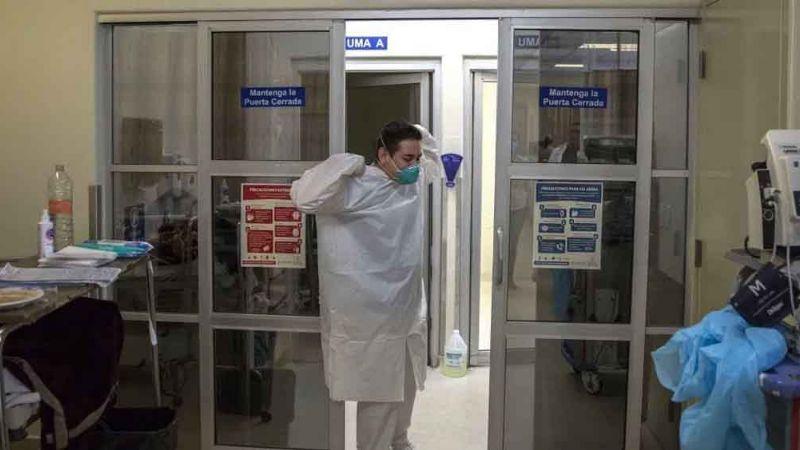 ¿El coronavirus desaparecerá en la primavera? Un especialista responde