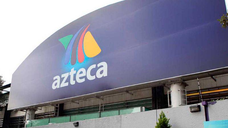 """Tragedia en TV Azteca: Alex Kaffie reporta """"desaparición"""" de querida conductora"""