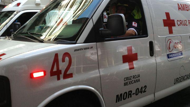 Tragedia: Identifican a víctima mortal de accidente en Sonora; pertenecía a Asuntos Indígenas
