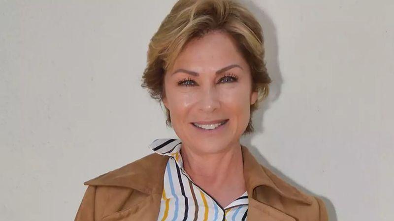 Tras 'exhibir' a una familia en redes sociales, tunden a Lety Calderón y la actriz se defiende