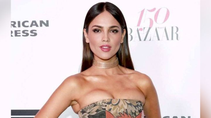 ¡Feliz cumpleaños Eiza González! Estos han sido los escándalos más polémicos en su carrera