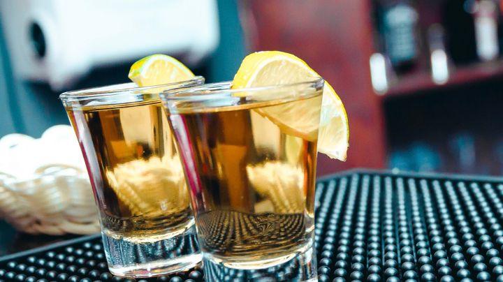 ¡Alerta! No hay forma saludable de bebe alcohol, según reciente estudio