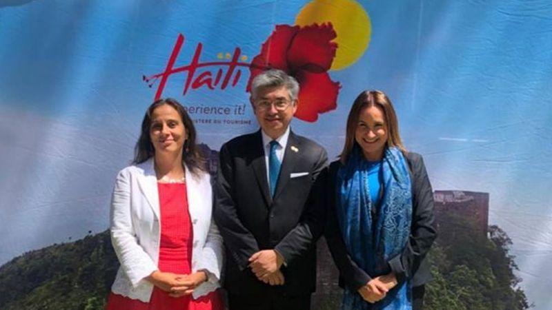 """""""La mejor de las suertes"""": Mexicano es electo presidente de la CIDH"""
