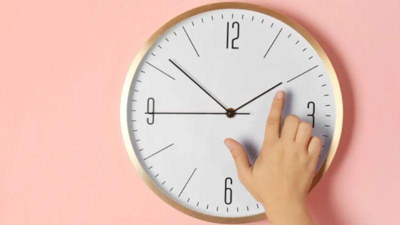 Horario de Verano: ¿Sabes por qué se cambia la hora y en qué estados pasa?
