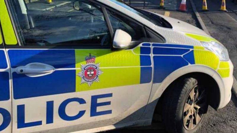 Violento feminicidio sacude a Leicester: Joven de 23 es asesinada a puñaladas