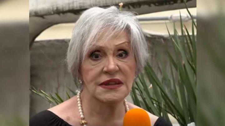 Anel Noreña estalla en 'Hoy' tras destrozar a Alejandra Ávalos y confirma nueva demanda
