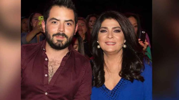 ¡Alarmante! Hijo de famosa actriz de Televisa podría estar en 'depresión' por esta razón