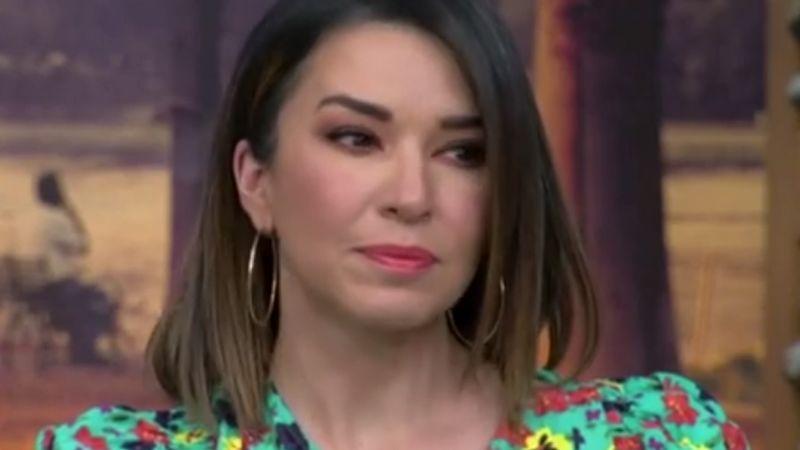 """¿Problemas en TV Azteca? Famoso conductor arremete contra Laura G: """"Ya no estás en edad"""""""
