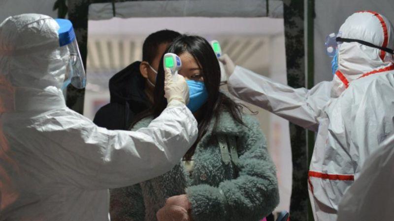 Alertan por nuevo síntoma en personas contagiadas por coronavirus, lengua Covid