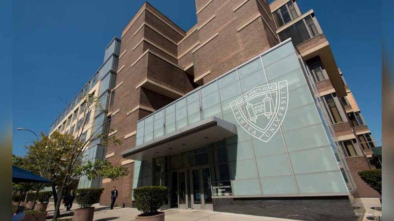 NY suma 6 casos de coronavirus; un abogado contagió a su familia y vecino