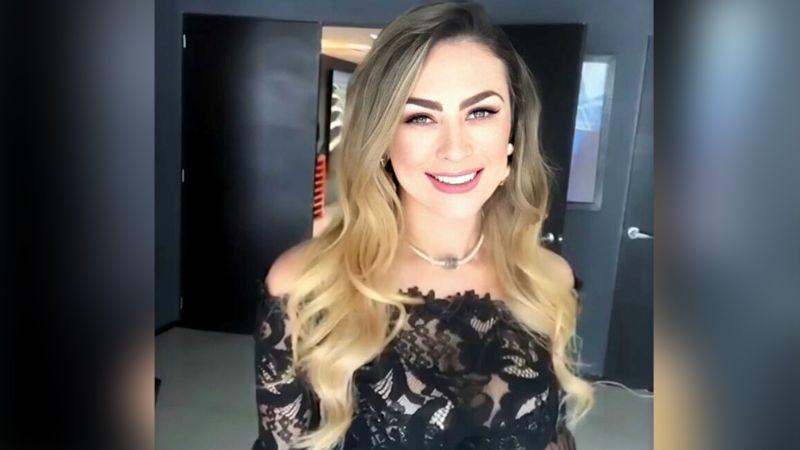 ¡Tiembla Yuya! Aracely Arámbula se lanzará de youtuber; dará tips de belleza