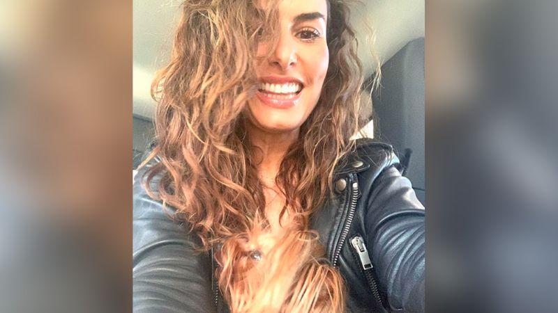 La mágica despedida de soltera de Ana Serradilla con sus amigas de Televisa