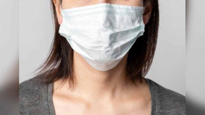 Pánico por coronavirus: Personas usan condones en los dedos para protegerse