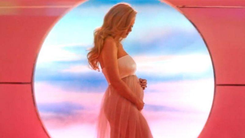 ¡Mhoni Vidente acierta de nuevo! Predijo embarazo de Katy Perry