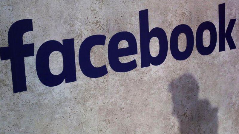 Facebook cierra sus oficinas por coronavirus; un empleado se contagió