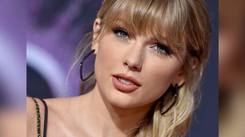 Taylor Swift dona 1mdd para los afectados por el tornado en Tennessee
