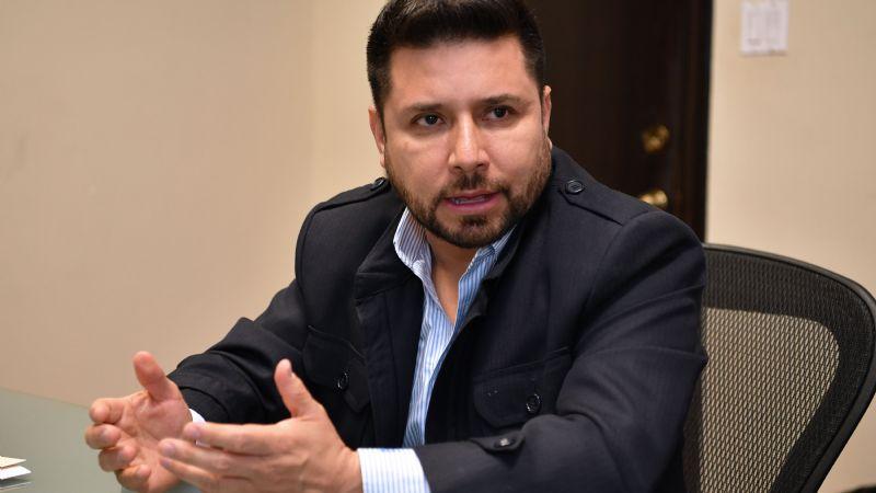 Ciberacosadores podrían recibir pena de hasta 6 años de cárcel en Sonora