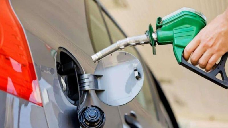 Precio de la gasolina en México hoy viernes 6 de marzo del 2020