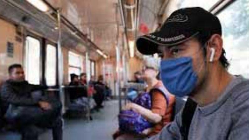 VIDEO: ¡De no creerse! Así se burlan en México del tema del coronavirus