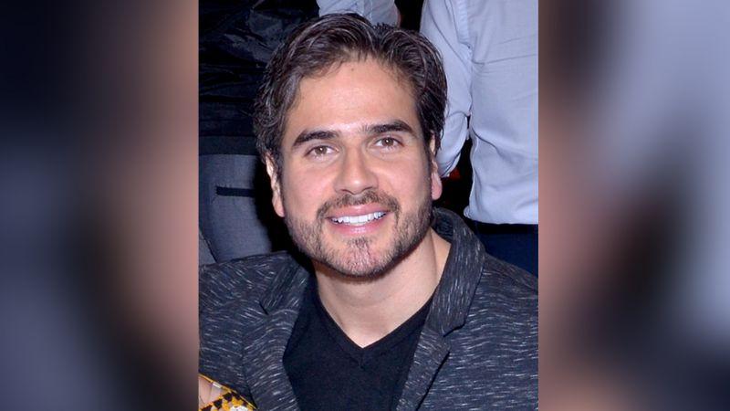 ¿Es gay? Actor de Televisa confiesa porqué nunca se le ha visto una novia