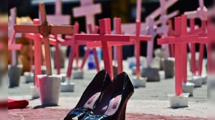Puebla: Estos son los municipios con AVGM donde se cometieron más feminicidios
