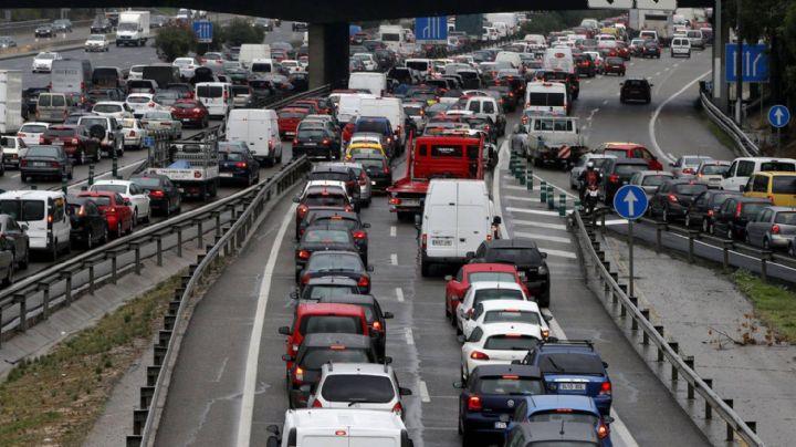 Hoy No Circula: ¿Este domingo 13 de junio hay restricciones vehiculares en CDMX y Edomex?