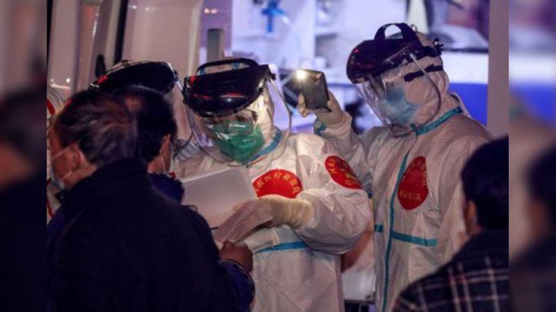 Coronavirus: Alemania confirma las primeras dos muertes por Covid-19