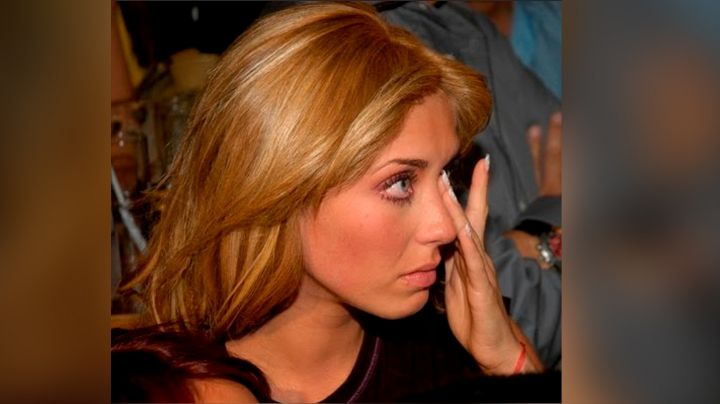 ¡Se burlaron de ella! Anahí recuerda los lamentables momentos que vivió en Televisa